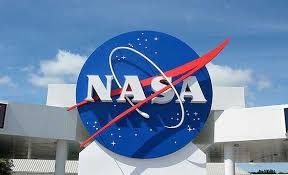 Nasa Will Pay You To Stay In Bed Is It True That Nasa Is Paying 18 000 Per Person Just For