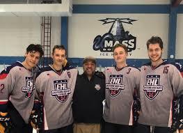New Hampshire Traveling Teams images New hampshire avalanche hockey association jpg
