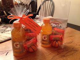 Halloween Gift Baskets For Adults by 744 Best Goodie Bag Ideas Images On Pinterest Teacher