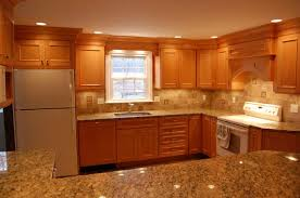 maple cabinets with granite countertops elegant kitchen designed with granite countertops and maple cabinets