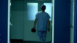 doctors forced on holidays as hospitals clear leave backlog