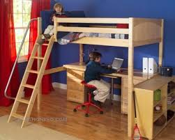 used bunk bed with desk 15 awesome used bunk beds for kids bunk beds collection