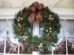Home Design For Christmas Traditional Christmas Tree Interior Design Ideas Loversiq