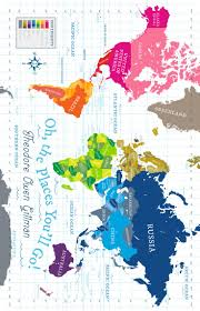 World Map Artwork by Best 25 Map Quilt Ideas On Pinterest Textile Definition State