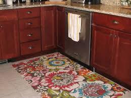 Comfort Mats Kitchen Kitchen Rubber Mats With 42 Kitchen Rubber Mats N