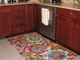 Commercial Floor Mats Kitchen Kitchen Rubber Mats With 49 Kitchen Rubber Mats Kitchen