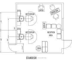 small space floor plans floor open floor plan house plans