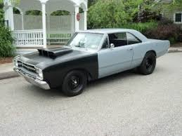 best 25 1968 dodge dart ideas on dodge chargers