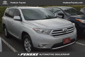 used car from toyota toyota used car dealer serving jersey city bayonne