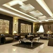 dining area ceiling design design ideas 2017 2018