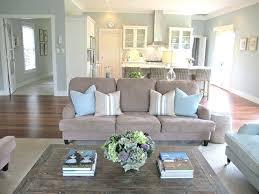 modern kitchen living room ideas open kitchen living room design or best open concept kitchen