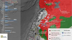Israel Map 1948 Warplanes Launch Missiles On Scientific Research Center In