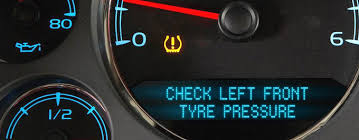 why is my tire pressure light still on tyre pressure monitoring system tyre services dexel tyre auto