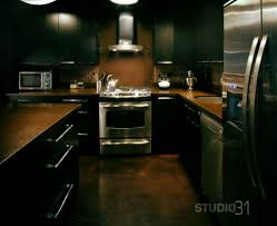 small kitchen designs 2013 all things about kitchen modern design