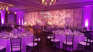 anaheim golf course wedding the clubhouse at anaheim golf course carcano dj av