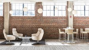Jobs With Interior Design by Who U0027s Hiring 50 New Jobs With Employers Like Bank Of America