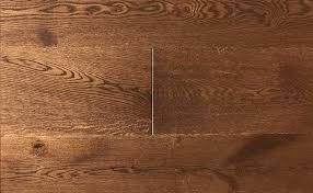 Wide Plank White Oak Flooring Wide Plank White Oak Flooring On Sale Gaylord Flooring