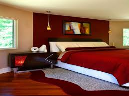 blue and red bedroom ideas bedroom red bedroom ideas elegant modern bedroom photos hgtv
