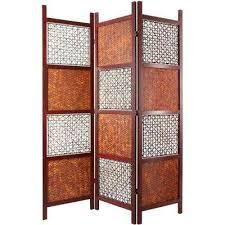 Room Dividers Home Depot by 3 Panel Room Divider Zabliving