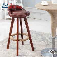 compare prices on stool bar high online shopping buy low price