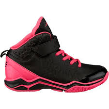 s basketball boots nz basketball shoes best basketball shoes basketball shoes for