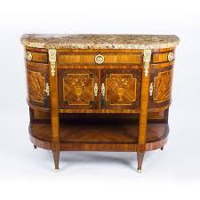 antique french sideboards the uk u0027s premier antiques portal