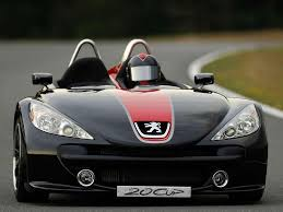 peugeot supercar peugeot cars google search exotic cars pinterest