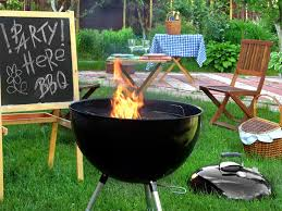 How To Keep Mosquitoes Away From Backyard Backyard Barbeque 7 Ways To Keep Mosquitoes Away