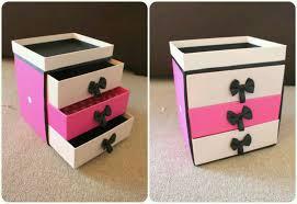 shoebox decorating ideas u2013 decoration image idea