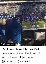 Ny Giant Memes - 25 best memes about odell beckham jr odell beckham jr memes