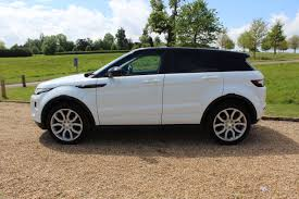 land rover evoque black land rover range rover evoque eden prestige u0026 performance