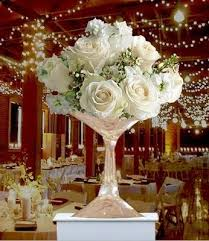 Fake Flower Centerpieces by Fake Flower Centerpieces Simple Fake Flower Wedding Centerpieces