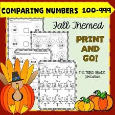 Thanksgiving In The Classroom 22 Best Thanksgiving In The Classroom Images On Pinterest