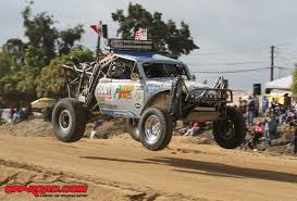 baja 1000 buggy baja recap class winners from the 2013 score baja 1000 off road com