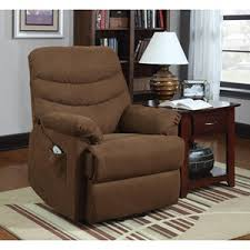Lift Chairs Perth Lift Chairs Roswell Kennesaw Alpharetta Marietta Atlanta
