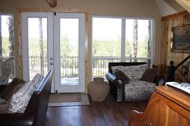 gallery welcome arched cabins homes pinterest gallery welcome arched cabins homes pinterest galleries and cabin