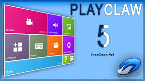 punch home design free download keygen playclaw 5 keygen plus serial key full version free is