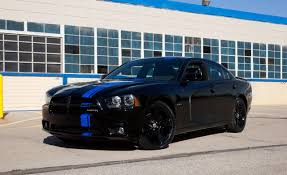 a dodge charger the 2015 dodge charger general miscellaneous discussion