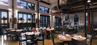 ematters led lighting design for fine dining