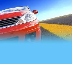 lexus body shop maryland collision auto repair centers kenwood auto body