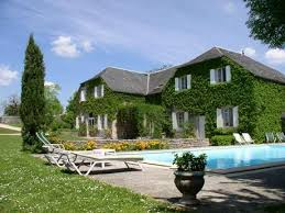 chambre d hote a rocamadour chambres d hôtes à rocamadour vallée de la dordogne tourisme