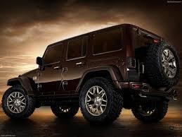 new jeep concept 2017 jeep wrangler sundancer concept 2014 pictures information u0026 specs