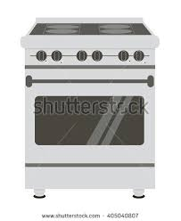 Oven Cooktop Combo Gas Electric Stoves South Africa Power Options For Stoves And