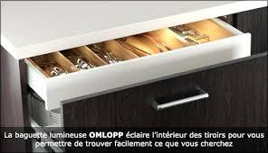 eclairage cuisine sans fil eclairage cuisine sans fil eclairage sous meuble sans fil le