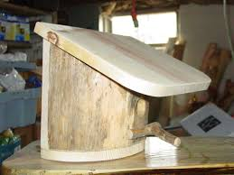 simple wooden clock plans free quick woodworking projects