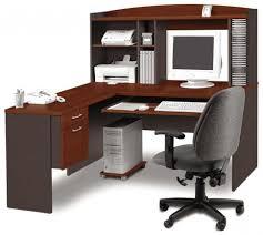 multifunction computer workstation desk computer workstation