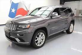 jeep 5 7 hemi jeep grand 5 7 v8 hemi in for sale used cars on