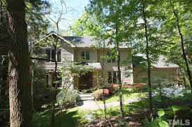 Home Zone Design Cardiff 116 Cardiff Pl Chapel Hill Nc 27516 Mls 2065418 Redfin