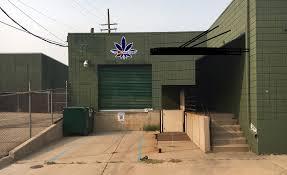 uv lights in air handling units uv lights prevent contamination in grow facilities 2018 04 25