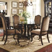 100 rod iron dining room set winston iron dining table with